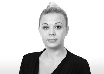 Emelie Forsgren