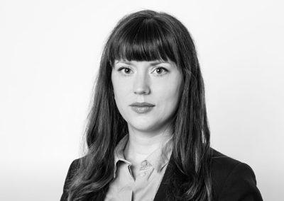 Sofie Kastrup Valera