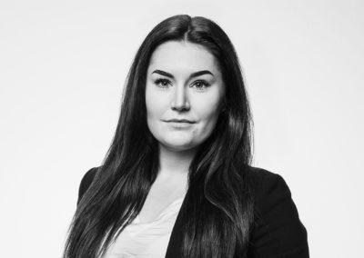 Sofia Sellberg