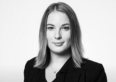 Hanna Hollner