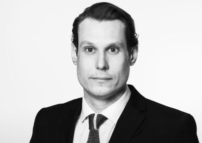 Gabriel Henriksson